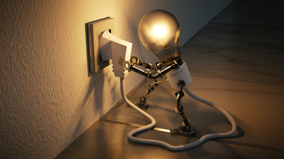 Gadgets to Help Lower Your Electricity Bill
