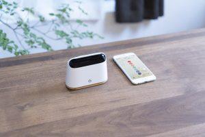 Smart Home Appliances You'll Love
