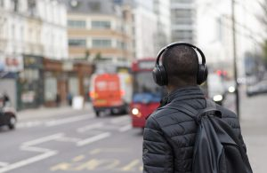 The Four Best Wireless Headphones for Travel