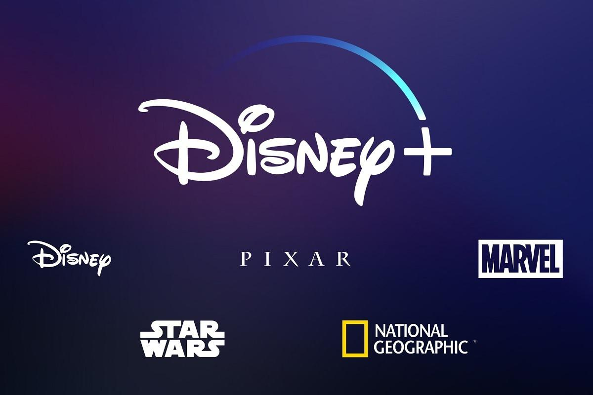 Disney+ benefits