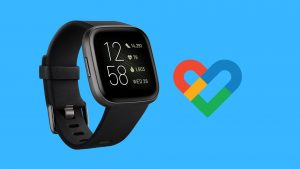 Google's Purchase of Fitbit is a Win Win