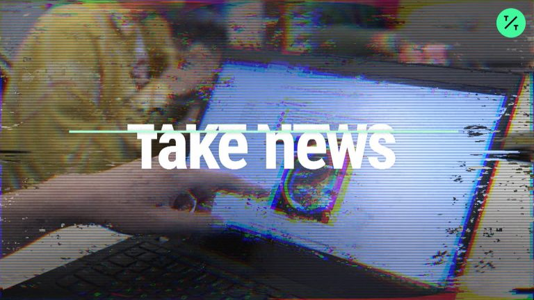 Tech News That Caused Waves in 2019: Fake News, Privacy, and China