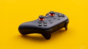 Google Stadia Makes Gaming Easy and Affordable