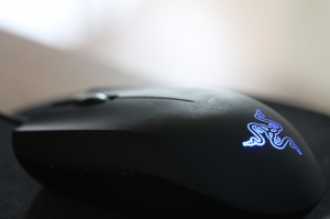 The Razer Basilisk X Gaming Mouse Gives You Both Speed and Precision