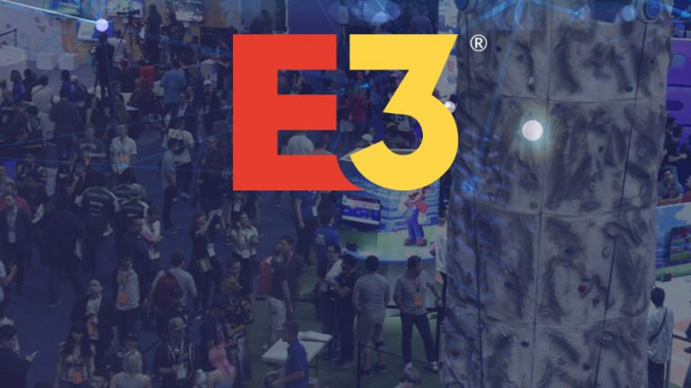 E3 2020 Set for June has been Cancelled